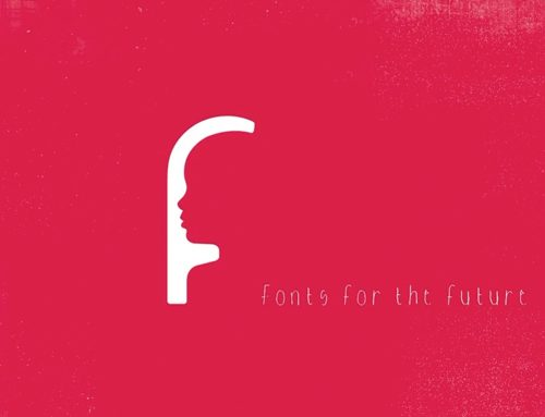 OSAAT Fonts for the Future